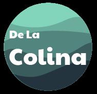 De La Colina